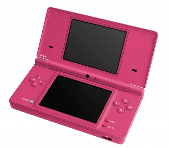 Nintendo DSi and DSi XL get price cut; now pricing $99.99, $129.99