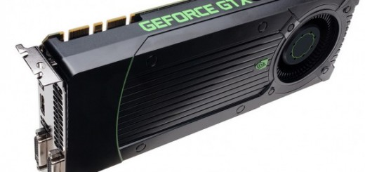 NVIDIA GeForce GTX 670 with Kepler launches; pricing $399