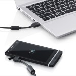 sony-ultrabook-t13_23_usb_charge_s