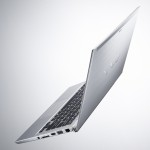 sony-ultrabook-t13_mainvisual_2