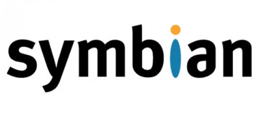 Symbian Carla Update reportedly cancelled