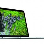 2012 Apple MacBook Pro releases; Specs and Price