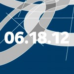 Nokia teases June 18 Event in USA; releasing 808 PuverView?
