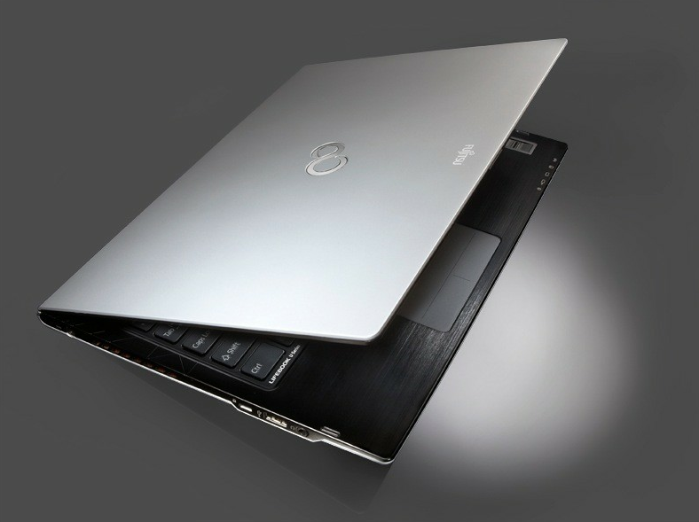 Fujitsu to release Lifebook U722 and UH572 Ultrabooks; Specs and Price