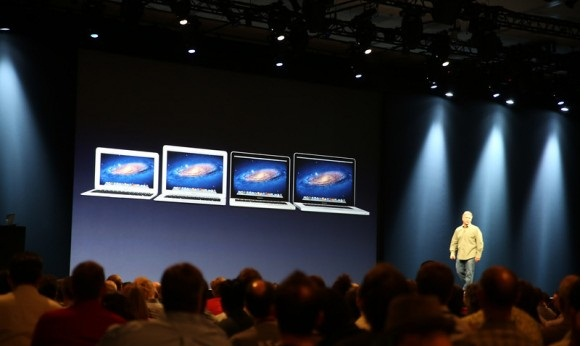 Apple MacBook Air 2012 releases with Ivy Bridge and USB 3.0; Specs and Price