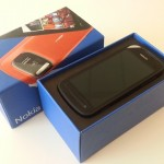 Nokia 808 PureView goes on Sale