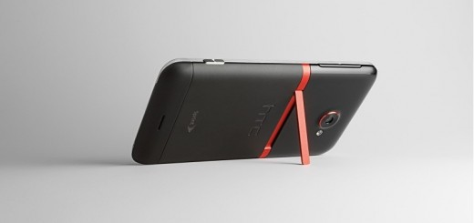 Sprint HTC EVO 4G LTE releases; Specs and Price