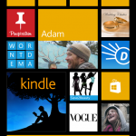 Microsoft's Windows Phone 8 official with a lots of new features