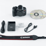 canon-eos-rebel-t4i-11