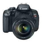 canon-eos-rebel-t4i-18
