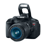 canon-eos-rebel-t4i-5