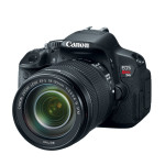 canon-eos-rebel-t4i-6