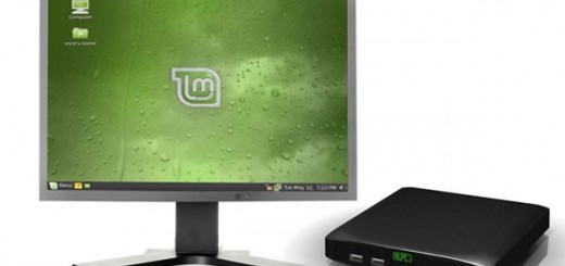 "CompuLab to release AMD PC-3c with Linux Mint 13 ""Maya"""