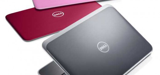 Dell launches Inspiron 14z,13z,15R and 17R Laptops; Specs, Price and Release Date