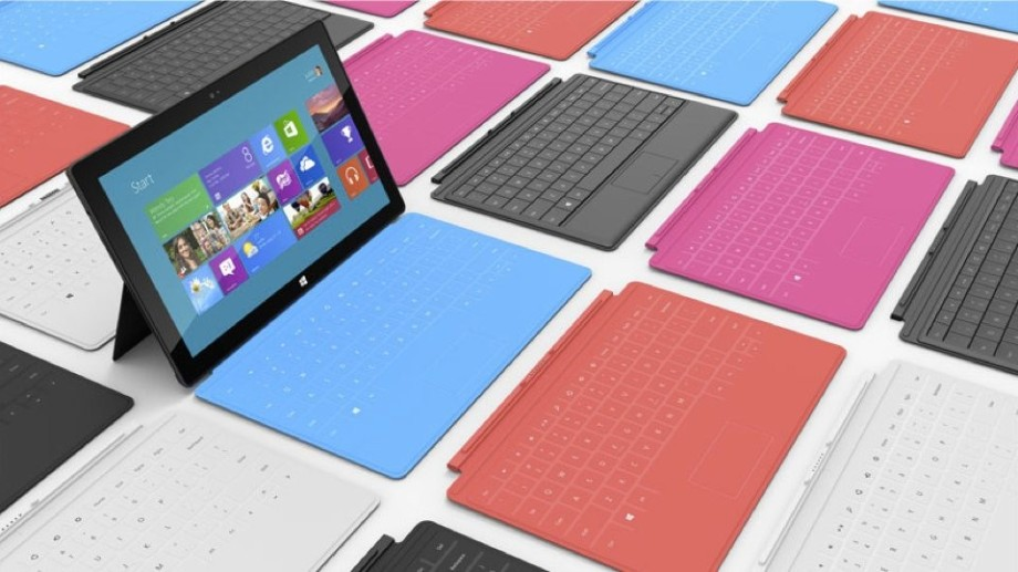 microsoft-surface-tablet-windows-8-0