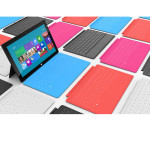 microsoft-surface-tablet-windows-8-4