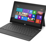 microsoft-surface-tablet-windows-8-pro-3