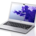 sony-ultrabook-t13_s05_front_left_s_2