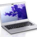 sony-ultrabook-t13_s06_front_right_s_2