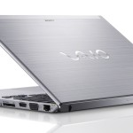 sony_vaio-ultrabook-t13_s02_back__s