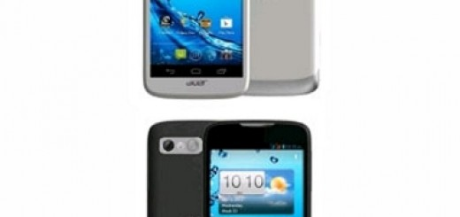 Acer Liquid Gallant Duo revealed; Specs, Price and Release Date