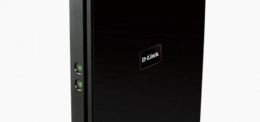 D-Link releases Cloud Router 5700; pricing $190