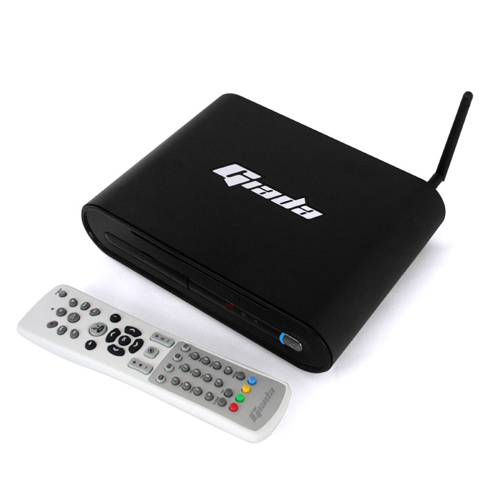 Giada D2305 mini PC with Ivy Bridge; Specs, Release and Price