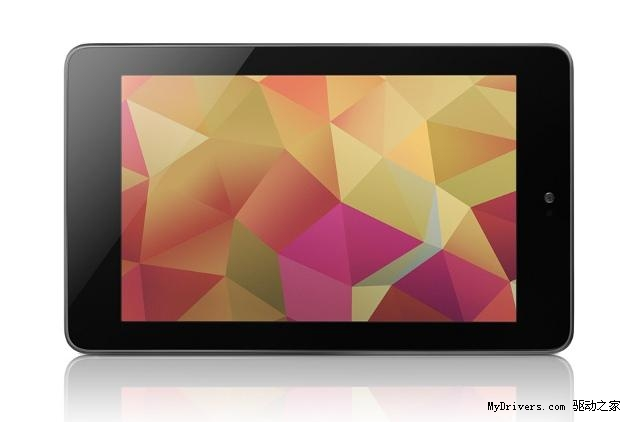 Google Nexus 10 to hit in the Fall; pricing $300 for 16GB ?