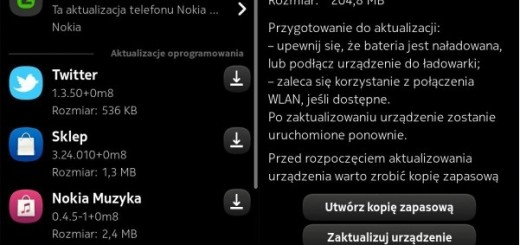 Nokia N9 reportedly gets PR1.3 Update