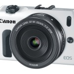 canon-eos-m-mirrorless-camera-2