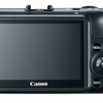 canon-eos-m-mirrorless-camera-3