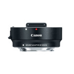 canon-eos-m-mirrorless-camera-6
