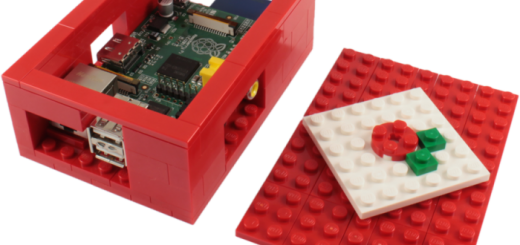 Raspberry Pi, the cheapest Computer on Sale; Specs and Price (Video)