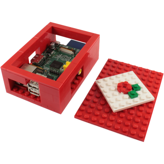 Raspberry Pi The Cheapest Computer On Sale Specs And
