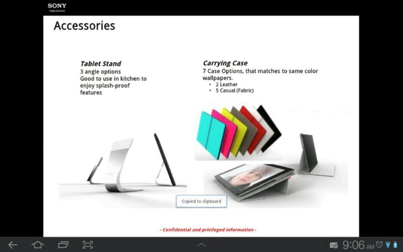 sony_xperia_tablet_accessories-1
