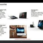 sony xperia tablet accessories 2 150x150 New Sony Xperia Tablet Specs, Price and Accessories revealed