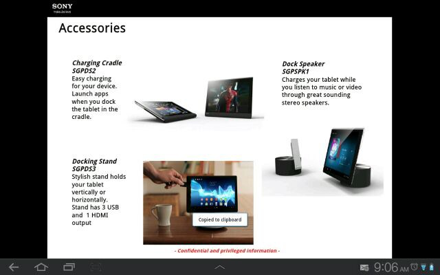 sony_xperia_tablet_accessories-2