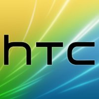HTC rumored to launch 5-inch Smartphone with 1080p Display