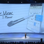 airview splanner 150x150 Samsung Galaxy Note II official with Release Date and Specs