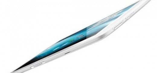 Archos Gen 10 tablet to debut in 3 Weeks; teases with Image