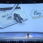 easy clip1 150x150 Samsung Galaxy Note II official with Release Date and Specs