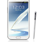 galaxy note ii 11 150x150 Samsung Galaxy Note II official with Release Date and Specs