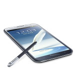 galaxy note ii 21 150x150 Samsung Galaxy Note II official with Release Date and Specs