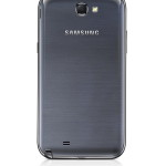 galaxy note ii 3 150x150 Samsung Galaxy Note II official with Release Date and Specs