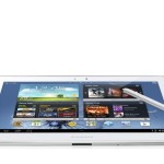 new-galaxy-note-10-1-1