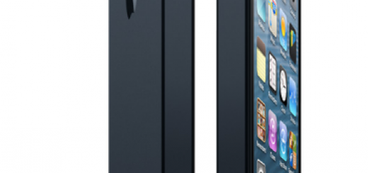 iPhone 5 Prices for UK and Europe revealed