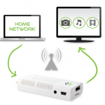 FAVI SmartStick on Android 4.1 makes your HDTV Smart; pricing $50