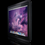 "Modbook Pro 13.3"" Mac-based Tablet official; launching in November"
