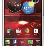 Motorola RAZR M and Droid RAZR M announced; Specs, Price and Release Date
