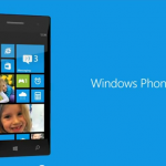 HTC to release HTC 8S and 8X Windows Phone 8 ?